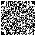 QR code with Mc Clellan Realty contacts