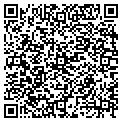 QR code with Quality Bedding Center Inc contacts
