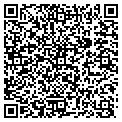 QR code with Gallaghers Pub contacts
