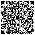 QR code with Akin-Davis Funeral Homes contacts