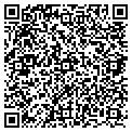 QR code with Balogh Fashion Design contacts