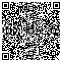 QR code with Forrester's Landscaping contacts