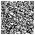 QR code with Mustard Seed Ministries contacts