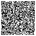 QR code with Patterson Cleaning Service contacts
