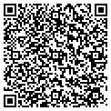 QR code with Business Telephone Sales Corp contacts
