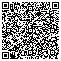 QR code with Professional Gas Piping Inc contacts