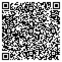 QR code with Domestic Register Of Sarasota contacts