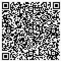 QR code with Bella Vista Window Films contacts