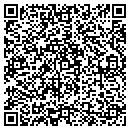 QR code with Action Medical Resources Inc contacts