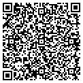 QR code with Boynton Eye Institute Inc contacts