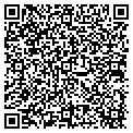 QR code with Brothers of St Augustine contacts