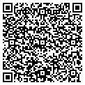 QR code with Coconut Creek City Planning contacts