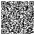 QR code with Casapepe contacts