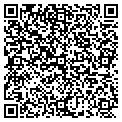 QR code with Christian Kids Care contacts
