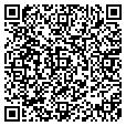 QR code with Hialeah contacts