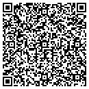 QR code with Manatee Diagnostic Center & Mri contacts