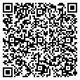 QR code with Class 1 Inc contacts