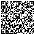 QR code with Virgiles Tuxedos contacts