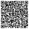 QR code with Kings Crown Condominium contacts
