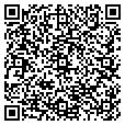 QR code with Theisen Brothers contacts