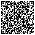 QR code with Merck contacts