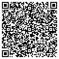 QR code with Melvin C Mc Clary contacts