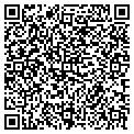 QR code with Hensley Lonnie Trim & Uphl contacts