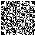 QR code with Robert M Neeld Accountants contacts