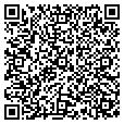QR code with Salaam Club contacts