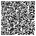 QR code with Coast To Coast Multimarketing contacts