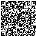 QR code with Jessamine Foliage Farm contacts