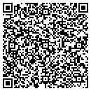 QR code with Sunset Colony Mobile Home Park Inc contacts
