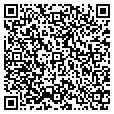 QR code with Melva Ely DDS contacts