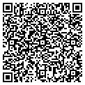 QR code with University Financial Services contacts