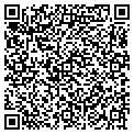 QR code with Pinnacle Award & Trophy Co contacts