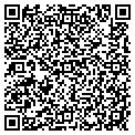 QR code with Suwannee County Tax Collector contacts