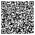 QR code with Print Curve contacts