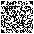 QR code with Reno's Pizza contacts