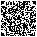 QR code with Mc Neal Motor Co contacts