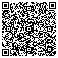QR code with Jasbon Inc contacts