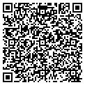QR code with Sheila Lewis Court Reporter contacts