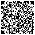 QR code with Executive Mortgage Lending Inc contacts