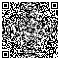 QR code with Artesian Environs Inc contacts