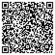 QR code with Duers Hardware contacts