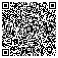 QR code with Discount Depot contacts