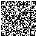 QR code with Julian B Colbert contacts