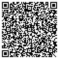QR code with Oh Que Bueno Restaurant contacts