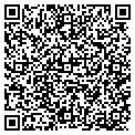 QR code with Bob Asbury Lawn Care contacts