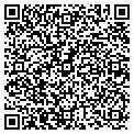 QR code with Professional Golf Car contacts