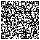 QR code with Comptec Computer Career Center contacts
